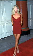 Celebrity Photo: Erika Eleniak 1893x3200   760 kb Viewed 5.900 times @BestEyeCandy.com Added 2609 days ago