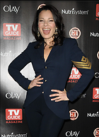 Celebrity Photo: Fran Drescher 1704x2364   640 kb Viewed 359 times @BestEyeCandy.com Added 1100 days ago