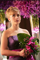 Celebrity Photo: Allison Mack 534x800   520 kb Viewed 547 times @BestEyeCandy.com Added 1935 days ago