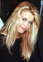 Celebrity Photo: Claudia Schiffer 1726x2500   928 kb Viewed 91 times @BestEyeCandy.com Added 2743 days ago
