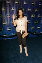 Celebrity Photo: Constance Marie 2336x3504   568 kb Viewed 429 times @BestEyeCandy.com Added 2093 days ago
