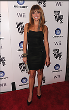 Celebrity Photo: Christine Lakin 1903x3000   740 kb Viewed 249 times @BestEyeCandy.com Added 1335 days ago
