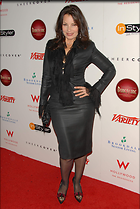 Celebrity Photo: Fran Drescher 2008x3000   428 kb Viewed 680 times @BestEyeCandy.com Added 981 days ago