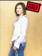 Celebrity Photo: Christa Miller 2247x3000   2.5 mb Viewed 10 times @BestEyeCandy.com Added 2082 days ago