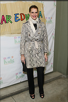 Celebrity Photo: Brooke Shields 2000x3000   732 kb Viewed 105 times @BestEyeCandy.com Added 1338 days ago