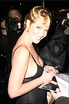 Celebrity Photo: Ashley Scott 933x1400   187 kb Viewed 452 times @BestEyeCandy.com Added 1950 days ago