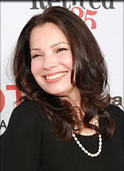 Celebrity Photo: Fran Drescher 2192x3000   596 kb Viewed 178 times @BestEyeCandy.com Added 1038 days ago