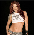 Celebrity Photo: Amy Dumas 343x350   33 kb Viewed 686 times @BestEyeCandy.com Added 2406 days ago