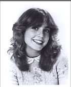 Celebrity Photo: Dana Plato 500x617   62 kb Viewed 1.217 times @BestEyeCandy.com Added 2151 days ago