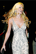 Celebrity Photo: Caprice Bourret 1500x2255   526 kb Viewed 464 times @BestEyeCandy.com Added 2381 days ago