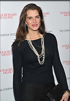 Celebrity Photo: Brooke Shields 417x600   71 kb Viewed 104 times @BestEyeCandy.com Added 1182 days ago