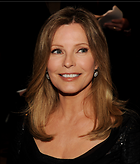 Celebrity Photo: Cheryl Ladd 2567x3000   832 kb Viewed 370 times @BestEyeCandy.com Added 1003 days ago