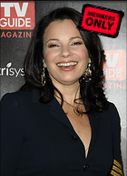 Celebrity Photo: Fran Drescher 2765x3815   1.3 mb Viewed 8 times @BestEyeCandy.com Added 1100 days ago