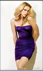 Celebrity Photo: Amber Heard 927x1526   235 kb Viewed 5.618 times @BestEyeCandy.com Added 2278 days ago