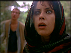 Celebrity Photo: Fairuza Balk 1600x1200   576 kb Viewed 665 times @BestEyeCandy.com Added 2240 days ago