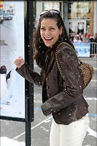 Celebrity Photo: Constance Marie 2000x3000   374 kb Viewed 651 times @BestEyeCandy.com Added 2096 days ago