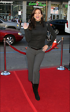 Celebrity Photo: Constance Marie 1888x3000   509 kb Viewed 1.126 times @BestEyeCandy.com Added 2096 days ago