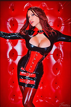 Celebrity Photo: Bianca Beauchamp 682x1024   121 kb Viewed 1.520 times @BestEyeCandy.com Added 1196 days ago