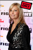 Celebrity Photo: Bo Derek 2316x3544   1.3 mb Viewed 14 times @BestEyeCandy.com Added 1394 days ago