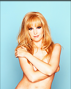 Celebrity Photo: Bridget Fonda 2001x2500   553 kb Viewed 816 times @BestEyeCandy.com Added 2627 days ago
