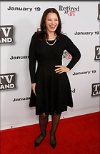 Celebrity Photo: Fran Drescher 1940x3000   383 kb Viewed 193 times @BestEyeCandy.com Added 1038 days ago