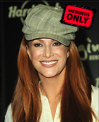 Celebrity Photo: Angie Everhart 2440x3000   1,042 kb Viewed 9 times @BestEyeCandy.com Added 1323 days ago