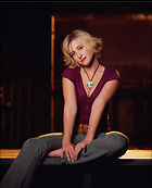 Celebrity Photo: Allison Mack 2400x2964   615 kb Viewed 614 times @BestEyeCandy.com Added 1282 days ago
