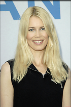 Celebrity Photo: Claudia Schiffer 2400x3600   957 kb Viewed 81 times @BestEyeCandy.com Added 2857 days ago