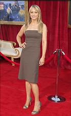 Celebrity Photo: Christine Taylor 1847x3000   741 kb Viewed 1.085 times @BestEyeCandy.com Added 1557 days ago