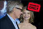 Celebrity Photo: Calista Flockhart 2464x1648   1.8 mb Viewed 7 times @BestEyeCandy.com Added 1226 days ago