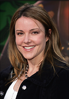 Celebrity Photo: Christa Miller 2096x3000   648 kb Viewed 873 times @BestEyeCandy.com Added 2237 days ago