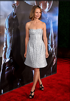 Celebrity Photo: Calista Flockhart 2075x3000   828 kb Viewed 379 times @BestEyeCandy.com Added 1226 days ago