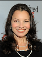 Celebrity Photo: Fran Drescher 2212x3000   495 kb Viewed 168 times @BestEyeCandy.com Added 1038 days ago