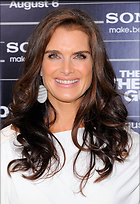 Celebrity Photo: Brooke Shields 2054x3000   791 kb Viewed 201 times @BestEyeCandy.com Added 1205 days ago