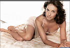 Celebrity Photo: Ashley Judd 998x680   90 kb Viewed 1.025 times @BestEyeCandy.com Added 3983 days ago