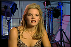 Celebrity Photo: Bridgette Wilson 720x480   70 kb Viewed 673 times @BestEyeCandy.com Added 2240 days ago