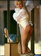 Celebrity Photo: Dana Plato 498x669   38 kb Viewed 10.005 times @BestEyeCandy.com Added 2375 days ago
