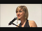 Celebrity Photo: Allison Mack 640x480   63 kb Viewed 104 times @BestEyeCandy.com Added 1683 days ago
