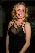 Celebrity Photo: Dana Plato 320x480   21 kb Viewed 1.044 times @BestEyeCandy.com Added 2379 days ago