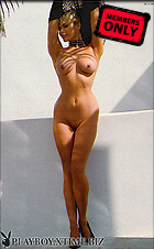 Celebrity Photo: Dian Parkinson 246x397   32 kb Viewed 20 times @BestEyeCandy.com Added 1991 days ago