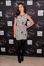 Celebrity Photo: Brooke Shields 399x600   98 kb Viewed 157 times @BestEyeCandy.com Added 1358 days ago