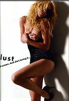 Celebrity Photo: Amber Heard 1192x1739   215 kb Viewed 4.544 times @BestEyeCandy.com Added 2008 days ago
