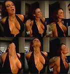 Celebrity Photo: Amy Dumas 1100x1160   115 kb Viewed 4.209 times @BestEyeCandy.com Added 2406 days ago