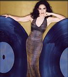 Celebrity Photo: Gloria Estefan 718x820   114 kb Viewed 1.441 times @BestEyeCandy.com Added 3303 days ago