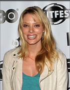 Celebrity Photo: April Bowlby 2333x3000   906 kb Viewed 2.019 times @BestEyeCandy.com Added 868 days ago