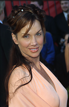 Celebrity Photo: Debbe Dunning 1818x2820   396 kb Viewed 1.521 times @BestEyeCandy.com Added 2916 days ago