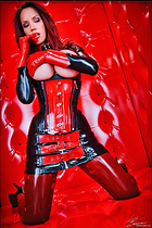 Celebrity Photo: Bianca Beauchamp 682x1024   121 kb Viewed 1.425 times @BestEyeCandy.com Added 1196 days ago