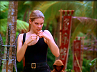Celebrity Photo: Bridgette Wilson 1200x896   276 kb Viewed 1.032 times @BestEyeCandy.com Added 2240 days ago