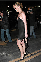 Celebrity Photo: Ashley Scott 1295x1950   299 kb Viewed 458 times @BestEyeCandy.com Added 1950 days ago