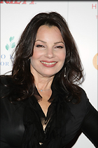 Celebrity Photo: Fran Drescher 396x594   54 kb Viewed 236 times @BestEyeCandy.com Added 995 days ago